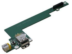AC351816Bo Acer DC Power Jack