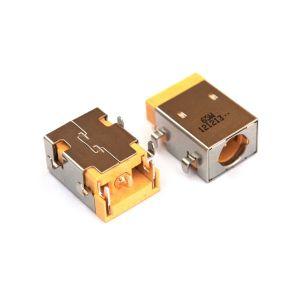 Emachines E732 DC Power Jack