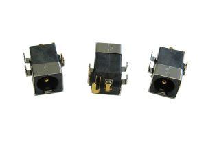 ASUS MK90h, UX30   DC Power Jack