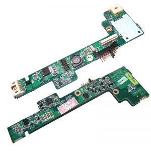 Lenovo Y450 Charging Board