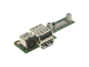 Dell Inspiron 1525 1526 DC Power Jack