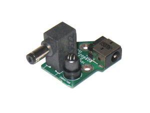 Compaq Presario M2000, M2100, M2200, M2300, M2400, M2500 Series DC Power Jack
