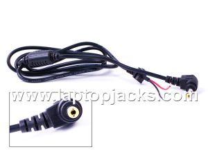 DC jacks with 5.5mm OD, 1.65mm center pin diameter 90 Degree angle. Fits CQ21516, AC91316, CQ91516, HP91716, AC41416, AC21516, HP21916, CQ41716, CQ51816, HP42016, AC141616, HP142216, AC51716, AL141416, AC351816, LG21316, CQ142316, GW51416, AT41516, QT41