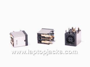 AL111700 Alienware DC Power Jack