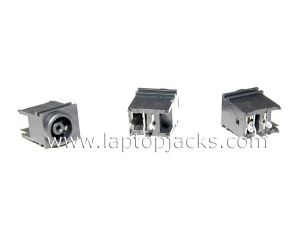 FJ182500 Fujitsu T-series T2010 T2000 T2020 DC Power Jack