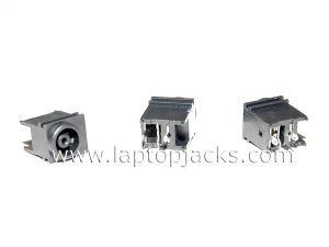 Panasonic CF-M32, CF-M33 DC Power Jack