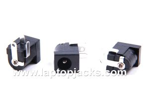 Medion MD2020, MD40312, MD40675 DC Power Jack