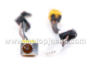 AC231916C2 Acer DC Power Jack
