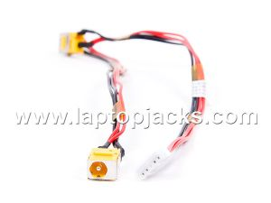 AC231916C1 Acer DC Power Jack