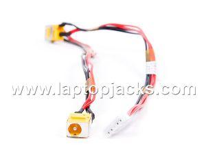 Medion WIM2160 DC Power Jack