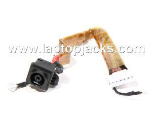 Sony VGN-CR, VGN-AX, VGN-FJ DC Jack