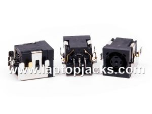 AL451900B Alienware DC Power Jack