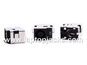 Compaq CQ40, CQ45, CQ50, CQ60, CQ70 Series DC Power Jack
