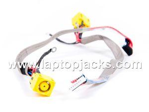 Lenovo 3000 C200, 3000 N100, 3000 N200 DC Power Jack