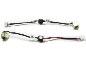 Emachines E440 DC Power Jack