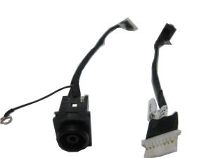 Sony VPCEG VPC-EG DC Power Jack